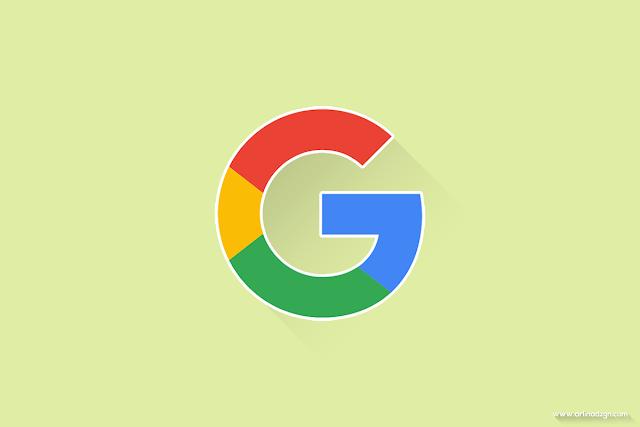 Bagaimana Perkembangan Algoritma Google