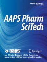 AAPS Journal