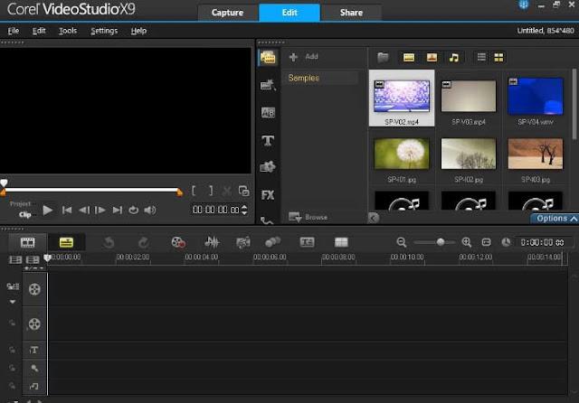 https://www.kaleemullahpro.com/2019/05/top-5-best-video-editing-software-of.html