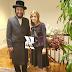שידוך: משה יוסף טויבער & אסתר גיטל אויש