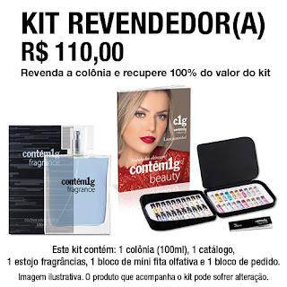 http://ev.contem1gmagic.com.br/topstars/revendedor
