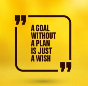 Motivasi Sukses - Kunci Utama Dalam Mewujudkan Impian Anda