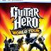 Guitar Hero World Tour Pc Game Full Version Free