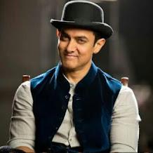 7 Aktor Ganteng India Ini Ternyata Seorang Muslim Loh