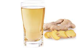 Amazing Benefits of Ginger for Health - See how to use for the different disease