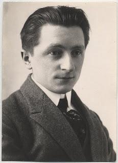 Janis Mediņš