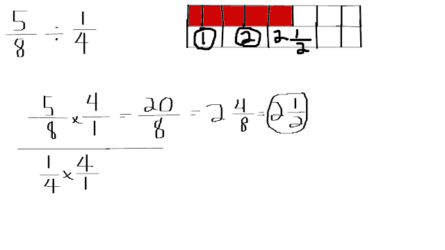 873 Math Blog (2012): Benedict's Test Corrections