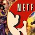 Direitos de Millarworld, empasse entre Disney e Netflix e o começo do fim de Vingadores