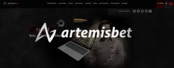 Artemisbet Blackjack Discount Bonusu