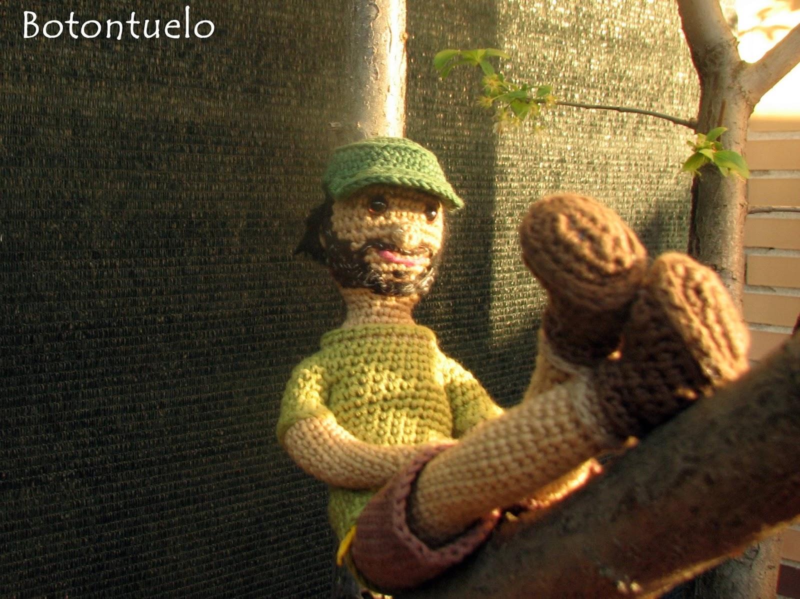 muñecopersonalizado