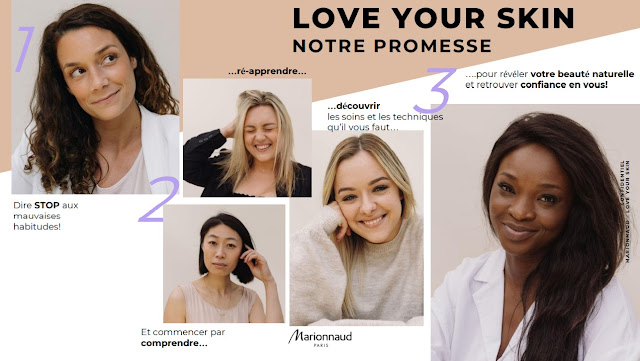programme-love-your-skin-marionnaud