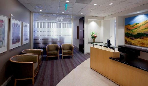 law office design images - Law Office Design Ideas