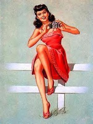 La mujer de cordura, ordenada, no exhibe y no deja ver partes del cuerpo que provocan la tentación