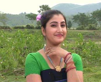 Hot babes rakhi sawant xxx