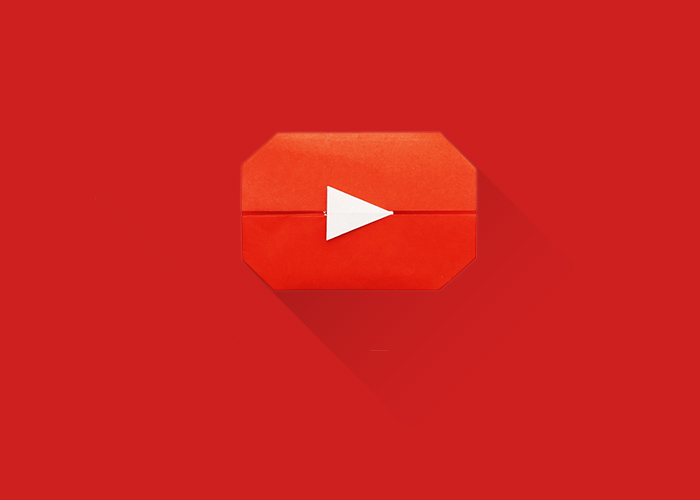 YouTube Mod Apk Download (No Root) - Earn Real Cash Online