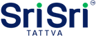 Sri Sri Tattva franchise