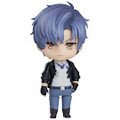 Nendoroid Love and Producer Xiao Ling (#1686) Figure