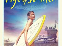 Nonton Film Age of Summer (2018) Full Movie