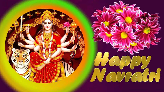 Happy-Navratri-2016-Images