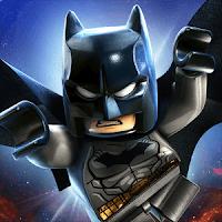 LEGO ® Batman Beyond Gotham v1.10.1 Mod Apk Data (Super Mega Mod)