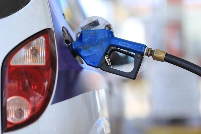 Piauí tem a gasolina mais cara do Brasil, aponta relatório da ANP