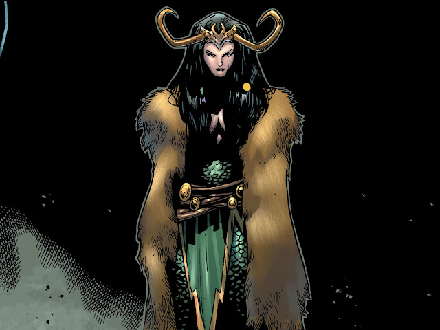 female loki marvel comics