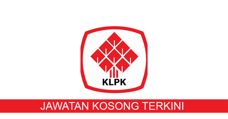 Kekosongan Terkini di Kumpulan Ladang-Ladang Perbadanan Kedah Sdn Bhd