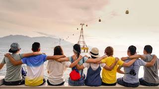https://www.datingsblog.com/2020/05/best-friendship-messages-for-a-true-friend.html?m=1