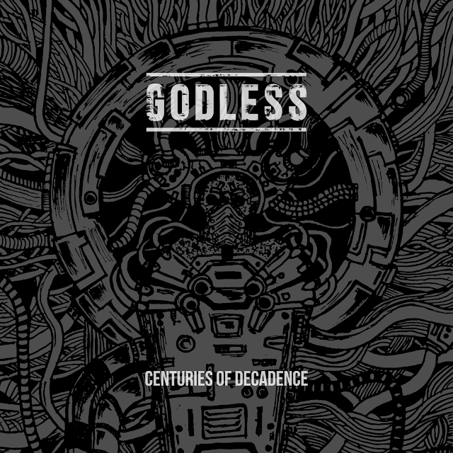 http://www.review.lostinchaos.com/2016/04/godless-centuries-of-decadence-ep-2016.html
