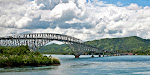 Beautiful Tacloban – The San Juanico Bridge and 4 Other Amazing Tourist Attractions