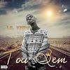 Lil Khina - Tou Bem [Prod. Khina Fresh Music] [Trap & R&B] (2o19)
