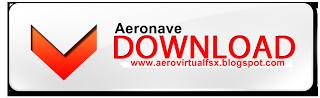 http://www.mediafire.com/download/wsnn5n5hqaofgoc/EMB-314+A-29+Super+Tucano+EDA.rar