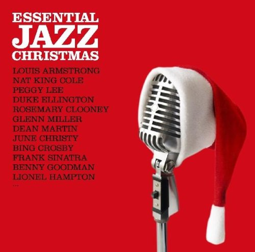 ESSENTIAL JAZZ XMAS: VARIOS