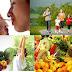 Tips Mempersiapkan Liburan Ala Sahabat Nestle
