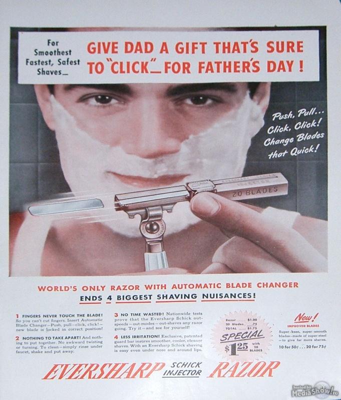 [Image: shave-1958-schick-injector-razor.jpg]