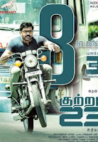 http://www.hindidubbedmovies.in/2017/12/kuttram-23-2017-watch-or-download-full.html