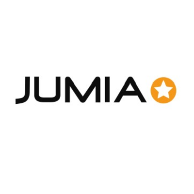 Customer Service Agent - Jumia    وظائف