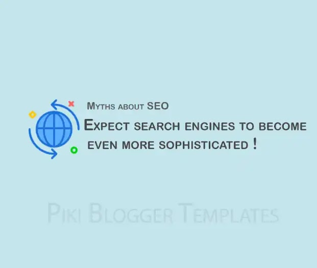 Did you know that 60% sites have top Google search ?