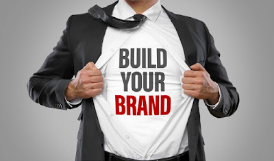 Three Steps to Build a Leading Brand