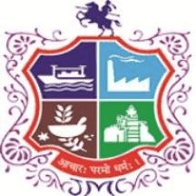 JMC Job 2021