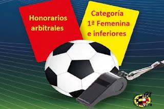 arbitros-futbol-honorarios