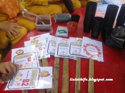 http://lialathifa.blogspot.com/2016/03/ketika-kecerdasan-naturalis-anak-harus.html
