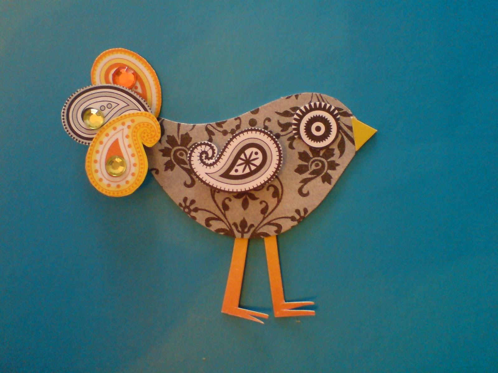 vogel aus papier basteln origami vogel anleitung einfach vogel aus papier basteln youtube. Black Bedroom Furniture Sets. Home Design Ideas