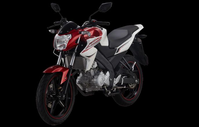 Harga Motor Bekas Yamaha