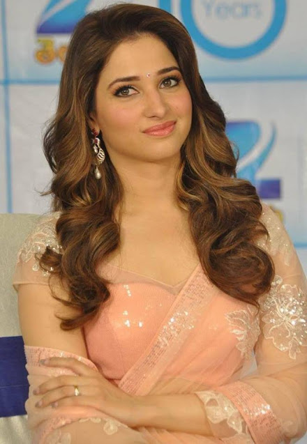 Cute India Actress Pic, Indian Female Stars Photo