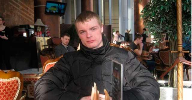 В Серове молодой человек поймал выпавшую с 4 этажа годовалую девочку.