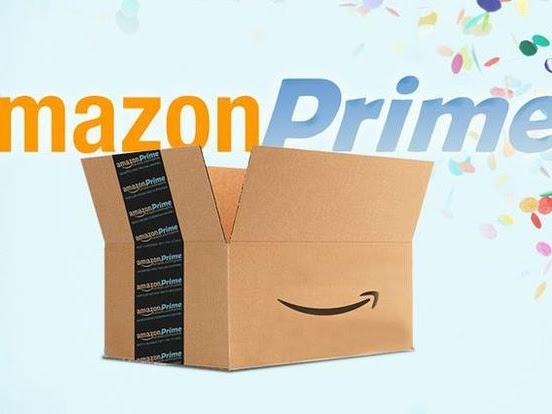 Amazon Brasil lança novo serviço de assinaturas que inclui frete grátis: Amazon Prime