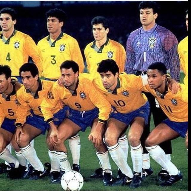 Resultado de imagem para Ronaldo Soares Giovanelli