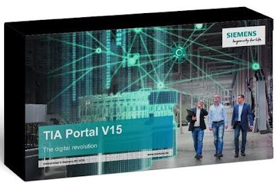 تحميل برنامج tia portal v15