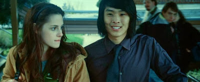 Told You Kdramas Were The New Twilight!: Interview With Justin Chon